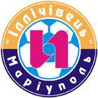 Игорь МЕЛЬНИК: «13-й номер - мой счастливый»