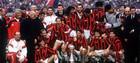 У Милана могут забрать Кубок 36-летней давности