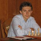 А.КАРЯКИН: «В Украине сын не сможет стать чемпионом мира»