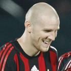 Милан не будет выкупать Филиппа Сендероса