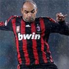 Милан отпустил Эмерсона на все четыре стороны