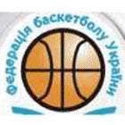 Донецк - в полуфинале