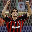 Кака не собирается уходить из Милана