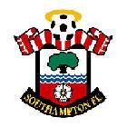 Саутгемптон отправят в третий дивизион