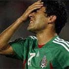 Соревнования в Мексике будут проводить без зрителей