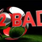 2 Good 2 Bad + ВИДЕО