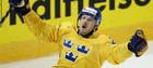 Хоккей. ЧМ. США уступает шведам, а фины бьют чехов
