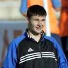 СТАРЦЕВ: «Хотелось бы вернуться в сборную»