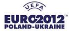 Евро-2012: Львов и Днепр под сомнением