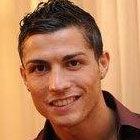 По секрету всему свету: как Роналду в Мадрид едет