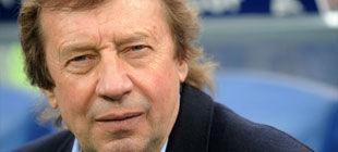 В еврокубках при Семине Динамо заработало 8 миллионов евро
