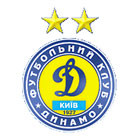 Динамо купит Нето?