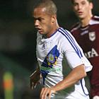 Хавбека Динамо отправили в Ботафого