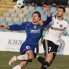 Александр МАНДЗЮК: «Иваныч ставит в пример Аршавина»