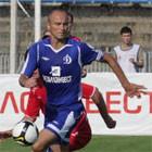 Динамо – Зенит – 1:0: Хохлов – Тимощук – 1:0