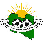 Ливия хочет провести Кубок Конфедераций