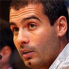 ГВАРДИОЛА: «Мы должны оставить страх в раздевалке»