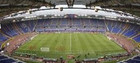 Манчестер Юнайтед - Барселона. Анонс