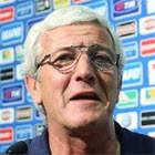 Липпи не считает Гвардиолу лучшим тренером
