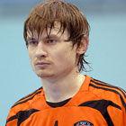 Дмитрию Шувалову предоставлен статус свободного агента