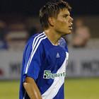 ВУКОЕВИЧ: «Я надеялся стать преемником Нико Ковача»