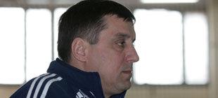 Станислав Гончаренко в гостях у www.sport.ua