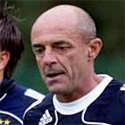 ПИНКОЛИНИ: «Все игроки Динамо могут играть в Италии»