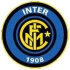 Милито подписал контракт с Интером
