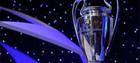 Лига чемпионов 2009/10 стартовала!