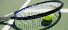 На воспитание теннисного чемпиона необходимо £ 2,5 млн
