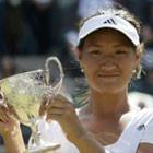 Лертчевакарн стала победительницей юниорского Уимблдонского