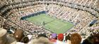 На US Open увеличены призовые