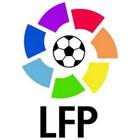 Барселона – Реал в ноябре и апреле