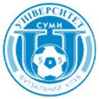 СумДУ будет играть в первой лиге