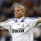 ПЕПЕ: «Роналду очень скромный человек»