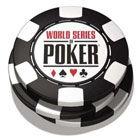 Решающие раздачи шестого дня WSOP