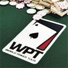 Стартовал мировой покерный тур