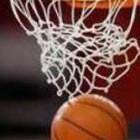 Баскетбол в Сумах жив!