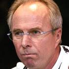 По секрету всему свету: Эрикссон в четвертой лиге?