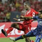 Таиланд – Ливерпуль – 1:1 +ВИДЕО