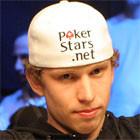 В Лондоне пройдет крупнейший фестиваль покера