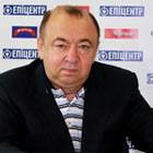 Олександр Єфремов – генеральний директор ПРЕМ'ЄР-ЛІГИ!