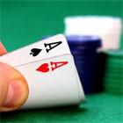 Ассоциация любителей покера в России