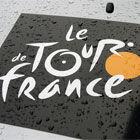 Тур де Франс. Контадор Великолепный