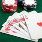 Дублин стал европейской столицей покера