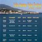В Ялте стартовал Yalta Summer Poker Festival