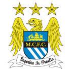 Туре перешел в Манчестер Сити