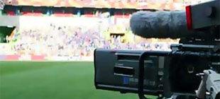 ТВ-программка от sport.ua!