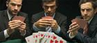 Пять подсказок в онлайн покере