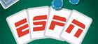 Новое шоу от ESPN+ВИДЕО